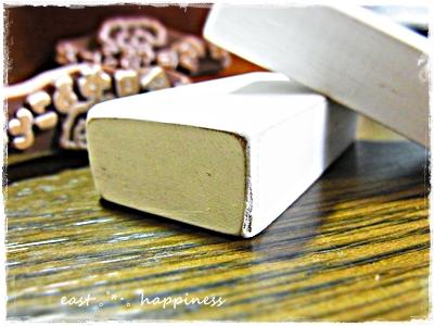 RIMG2387photo_20110608001521.jpg