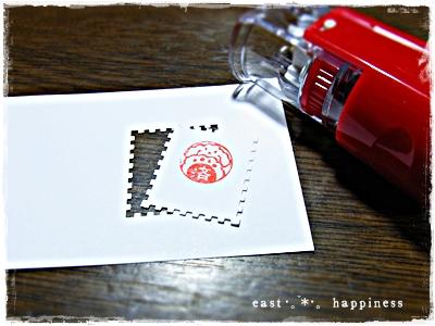 RIMG2396photo.jpg