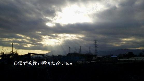 2014011115090001.jpg