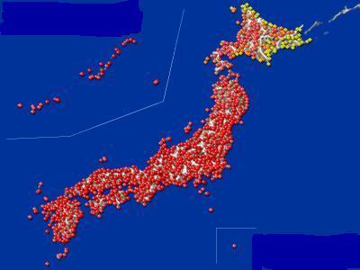 amedas-temp-japan-20100721140000[1]