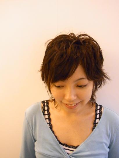 RIMG0010_convert_20110904201642.jpg