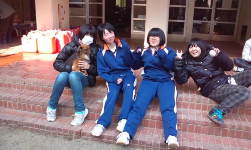 moblog_91dd64c6.jpg