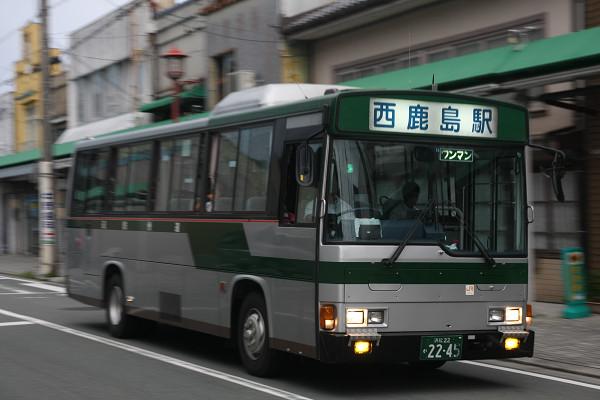 resize6323.jpg