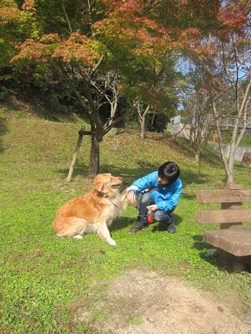 00620141105oyasumi.jpg