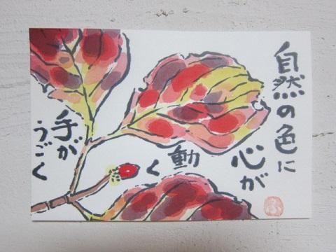 00920141102etegami.jpg
