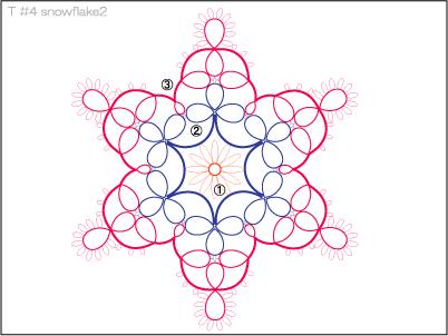 T#4-snowflake2