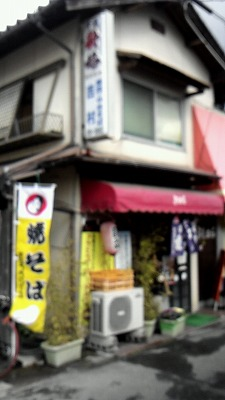 s-2013_02_11_13_15_34.jpg