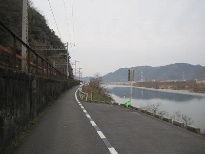 s-IMG_8160.jpg
