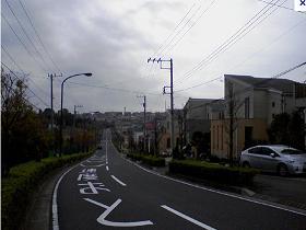 めぐみが丘2