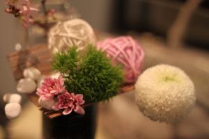 かおりん結婚式10