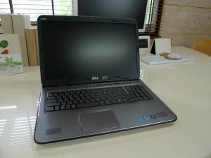 P1000456-s.jpg