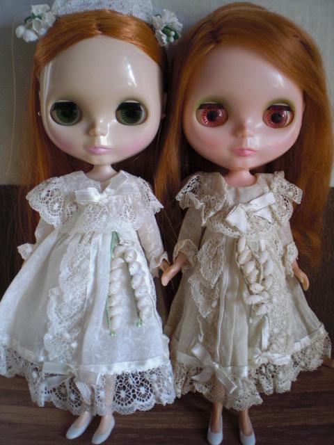 bridal1013.jpg