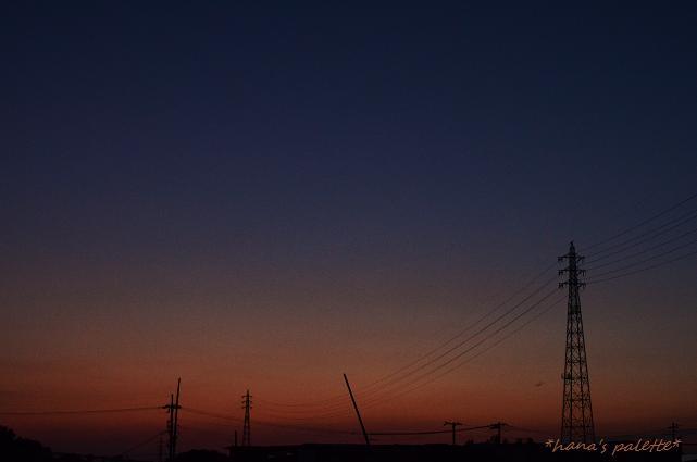 yu1_20110916112621.jpg