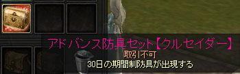 20100709a.jpg