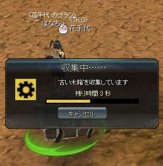 20100710a.jpg