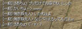 20110524d.jpg