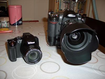 s-CIMG7364.jpg