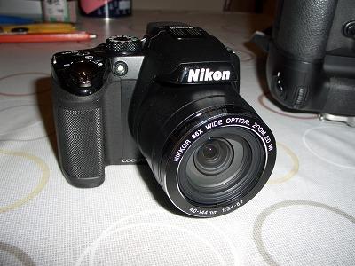 s-CIMG7365.jpg