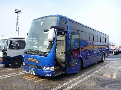 s-P1000986_110313.jpg