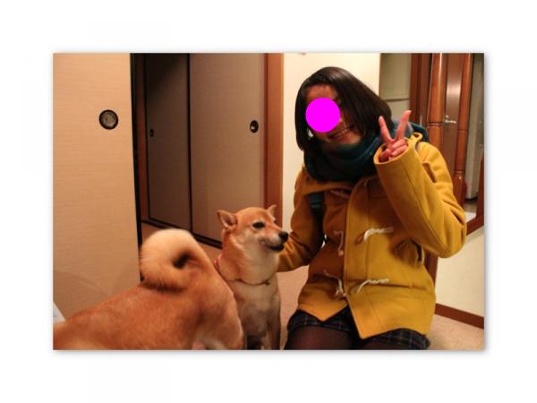 snap_hanatomizu48_201312122959.jpg
