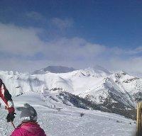 写真ski