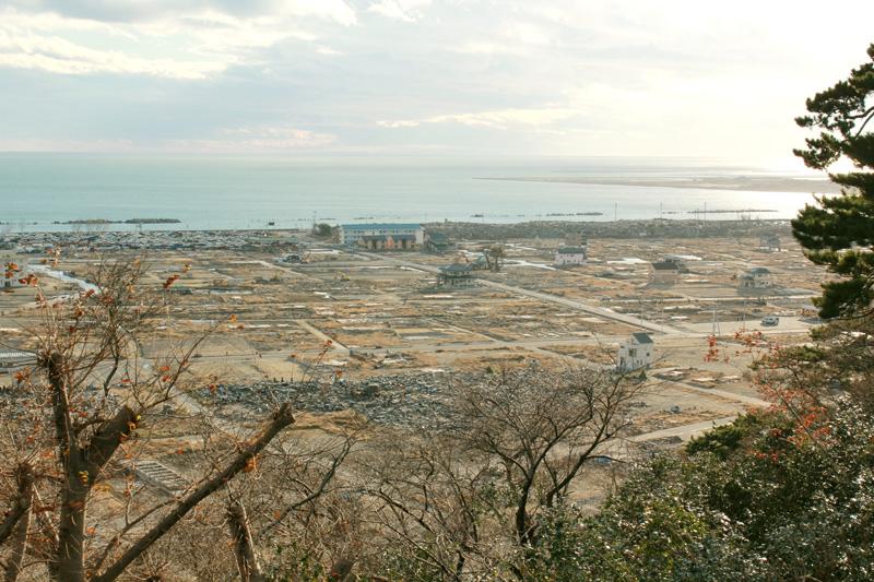 石巻201112