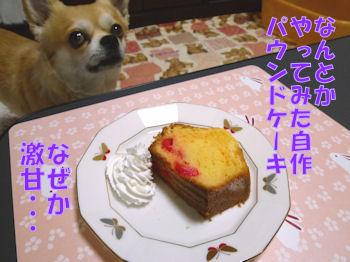 komusan_0621_007