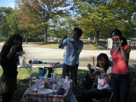 BBQ201110-1