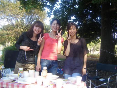 BBQ201110-3