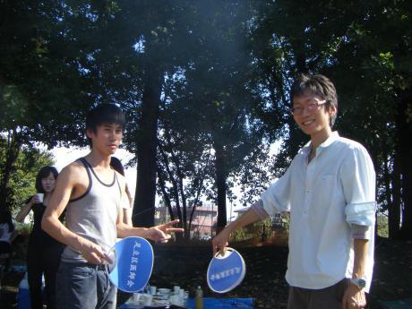 BBQ201110-6