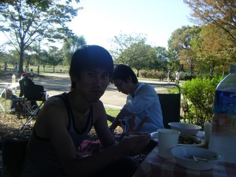 BBQ201110-7
