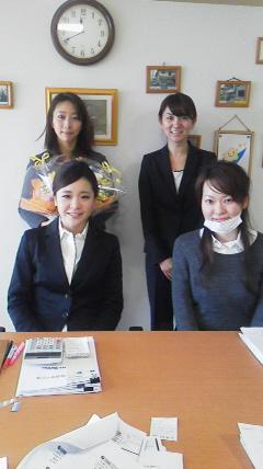 shinjin201302