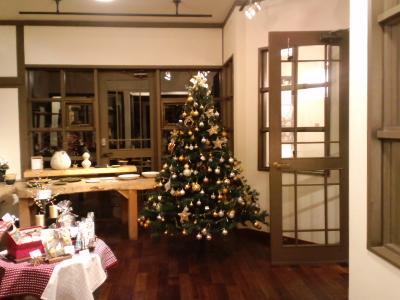 2010クリスマス_001