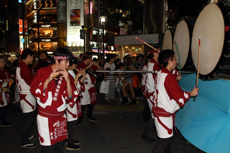 shibuya-nebuta_0011f.jpg