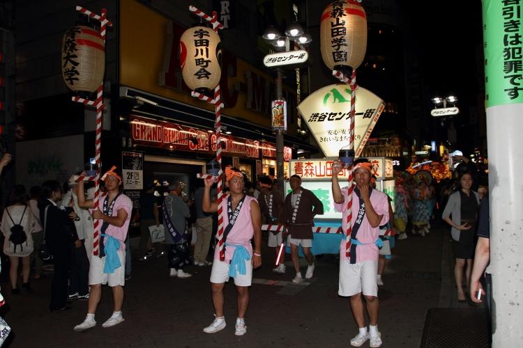 shibuya-nebuta_0014f.jpg