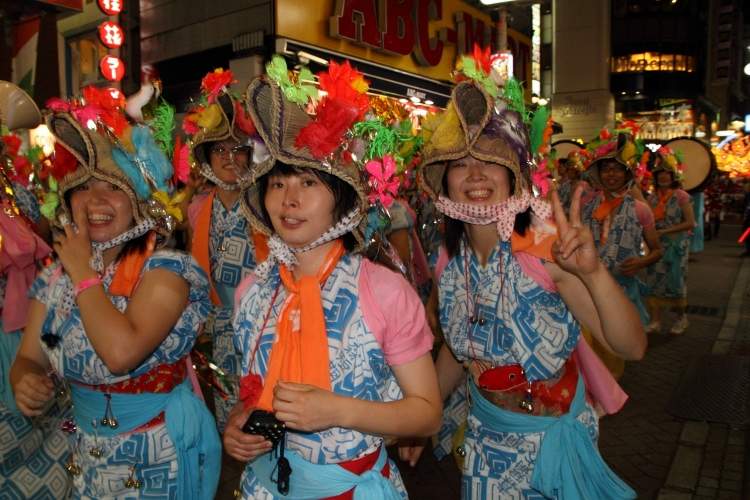 shibuya-nebuta_0016f.jpg