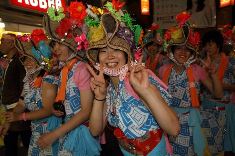 shibuya-nebuta_0019f.jpg