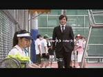 イタズラなKiss2第4話-02
