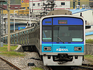 300px-KORAIL_EMU2030.jpg