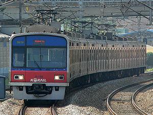 300px-KORAIL_EMU5000_2nd.jpg