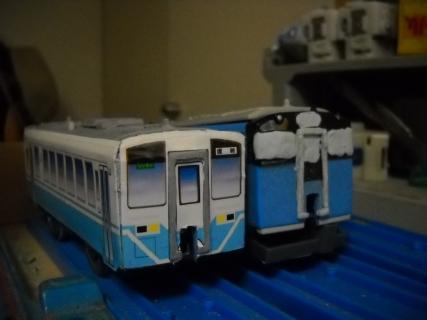 DSCN1376.jpg