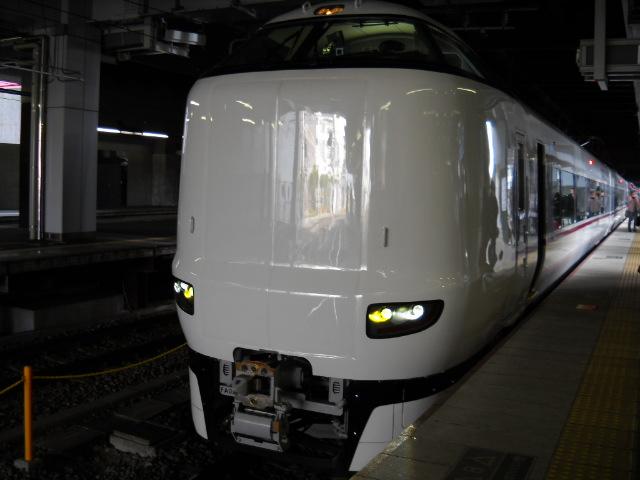 SSCN1796.jpg
