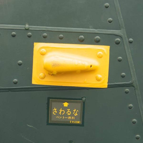 IMGP0145 (1)