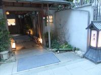 20101231黒澤