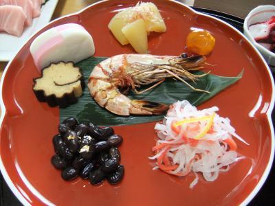 2011-01-01おせち