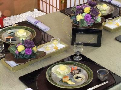 テーブルウェアフェスティバル5