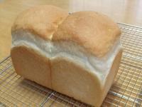 2011-02-06山食パン1