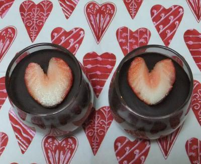 2011-02-14バレンタイン