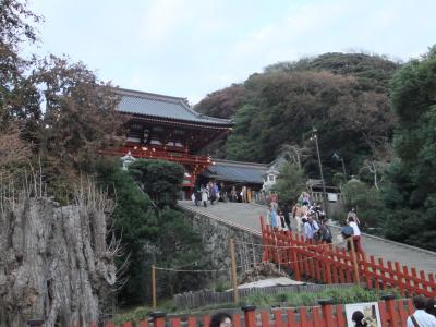 2011-10-08鎌倉