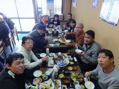2013_02_17_11_39_52_yuu.jpg